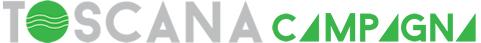 Logo Portale Colline Toscane